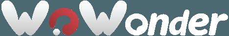 Zvysujeme.cz Logo