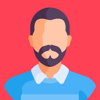 josko Profile Picture